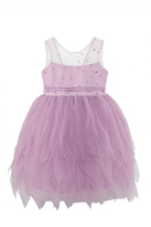 Luna Luna Collection Tulle Party Dress