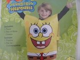 Rubie's Costume Co Spongebob Costume - X