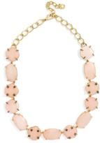 BaubleBar Women's Arietta Statement Necklace