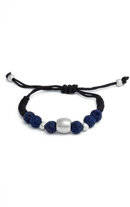 Degs & Sal Stone Bracelet