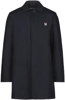 Fila Overcoats