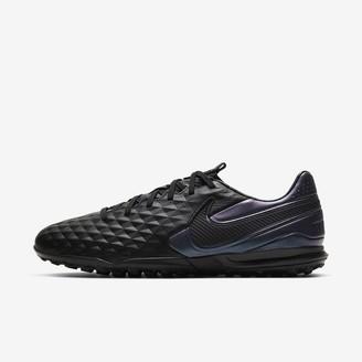 Nike Artificial-Turf Soccer Shoe Tiempo Legend 8 Pro TF
