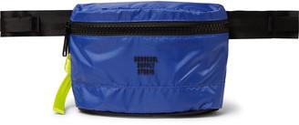 Herschel Hs9 Ripstop Belt Bag