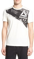Reebok Men's Speedwick T-Shirt