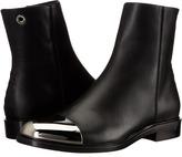 Proenza Schouler PS27219 Women's Boots