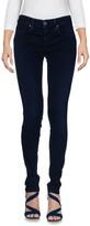Genetic Los Angeles Denim pants - Item 42614214