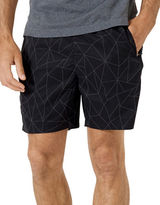 Mpg Kilowatt 2.0 Run Shorts