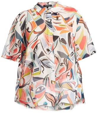 Justice Blouse