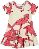 Mini Rodini Dresses - Item 34754328
