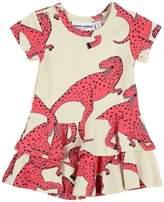 Mini Rodini Dresses - Item 34754328