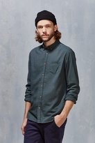 Urban Outfitters CPO Stevens Overdyed Shirt