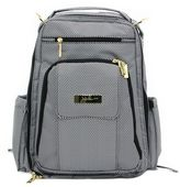Ju-Ju-Be Be Right Back Backpack Style Diaper Bag in Queen of the Nile