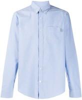 Carhartt Wip chest pocket shirt