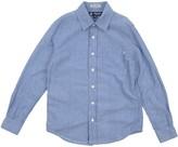 North Sails Shirts - Item 38678198