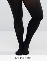 Asos 120 Denier Tights