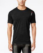 Reebok Men's ACTIVCHILL Performance T-Shirt