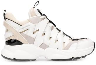 MICHAEL Michael Kors Platform Sneakers