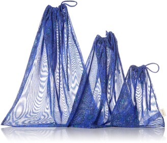 Maaji Women's Protective Market Bags