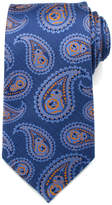 Cufflinks Inc. Star Wars BB-8 Paisley Tie