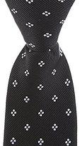 """Class Club Basic Neat 14"""" Tie"""