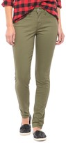 Levi's 311 Shaping Skinny Jeans - Mid Rise (For Women)