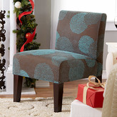 Andover Mills Slipper Chair