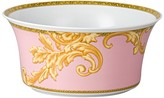 Rosenthal Meets Versace Versace By Byzantine Dreams Open Vegatble Bowl