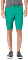 Original Penguin Basic Holiday Short