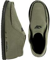 O'Neill Men's St Original Slipper