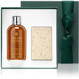 Molton Brown Re-Charge Black Pepper Essentials Gift Set (As Ly)