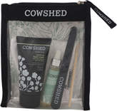 Cowshed Cow Slip Women's Manicure 5Pc Kit