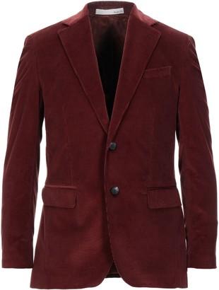 PAGINA 73 Suit jackets