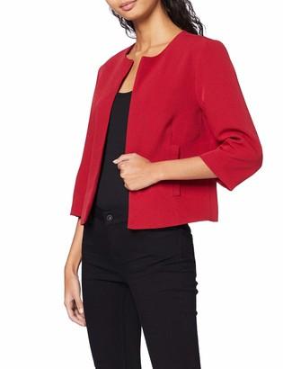 Only Women's Onltina 3/4 Blazer TLR Waistcoat