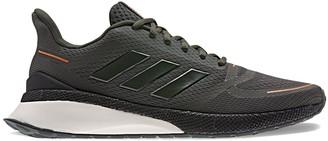adidas Nova Men's Running Shoes