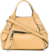 Marc Jacobs small The Anchor tote - women - Leather - One Size