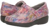 SoftWalk Meredith Women's Slip on Shoes