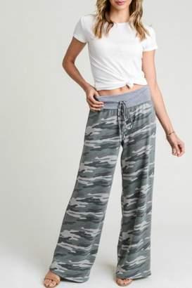Jodifl Drawstring Lounge Pants