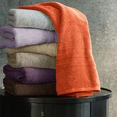 Ralph Lauren Home Palmer Towel