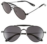 Givenchy '7012/S' 56mm Sunglasses