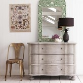Graham and Green Matisse Chest of Drawers