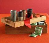 Bamboo Wabi Sabi Gift Box