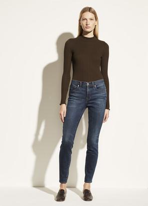 Vince Exclusive / 5-Pocket Skinny Jean
