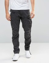 G-star Cargo Pocket Trousers