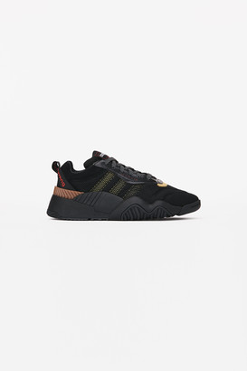 adidas By Aw by AW Turnout Trainer Shoes
