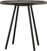 House Doctor - Juco Table - Coffee Table