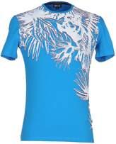 Just Cavalli T-shirts - Item 37914694