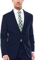 USPA U.S. Polo Assn. Navy Suit Jacket - Classic Fit