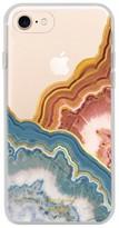 Zero Gravity Energ Iphone 7 Case - Pink
