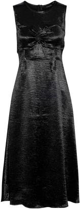 Walter Baker 3/4 length dresses