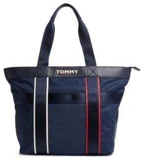 Tommy Hilfiger Grace Tote